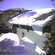 Snow Gutters