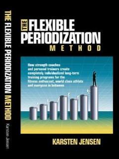 The Flexible Periodization Method